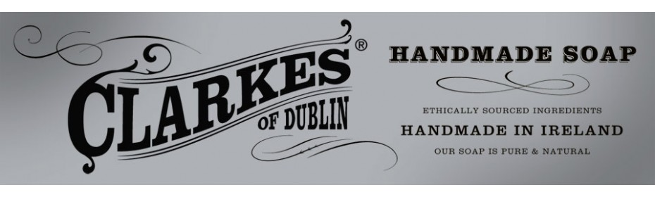 Clarkes of Dublin